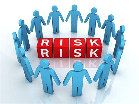risk management risk uk risks publishes riskmap 2015 the new