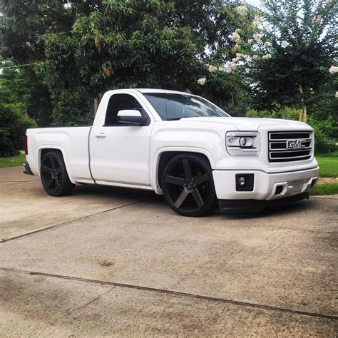 gmc lowered gmc lowered gallery