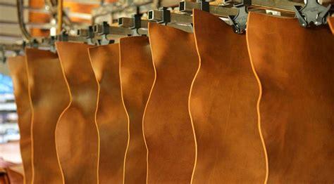 Hanbags Macan valor agregado al cuero peano agencia tss