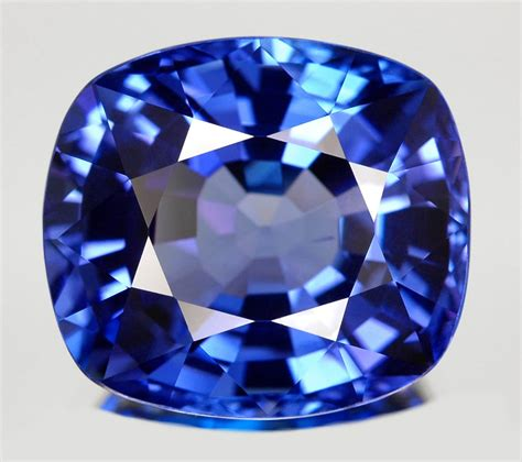 what color is tanzanite tanzanite gemstone here s some insights on this
