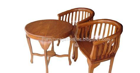 Harga Samsung J5 Kota Bandung harga jual harga kursi kayu betawi 20 gambar model kursi