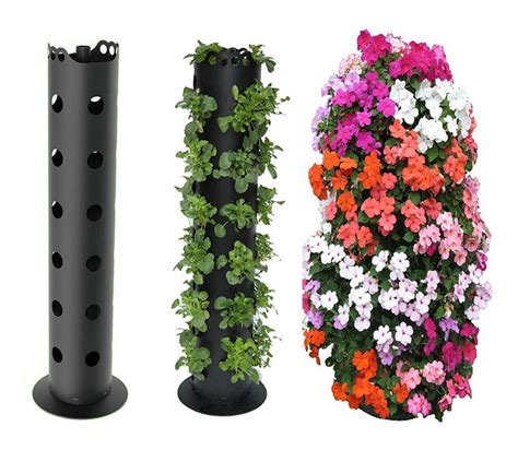 vertical garden design plans verticalplanting