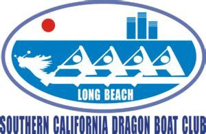 long beach dragon boat festival july 2018 dragon boat races wasabi paddling club