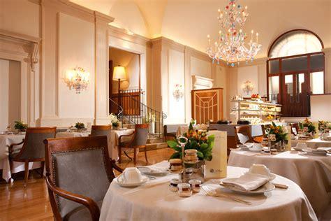 ristorante le cupole roma hotel 5 stelle roma galleria fotografica grand hotel