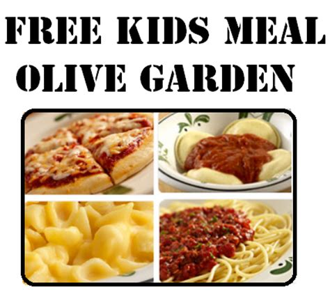 What Time Does Olive Garden Lunch End by Thrifty Momma Ramblings Freebies