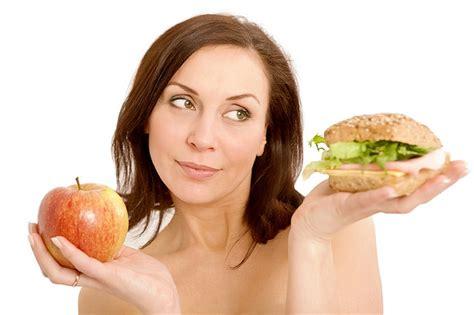 articoli sull alimentazione alimentazione sport e dimagrimento