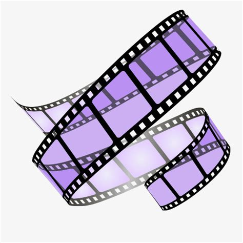 film cartoon video cartoon movie tape tape the film cartoon map png and