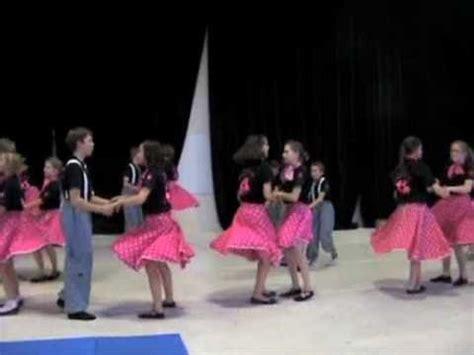 mexican swing dance 프리스윙 제 15회 졸업파티 스윙첫만남 15기 졸업공연 wake me up 20080607 doovi