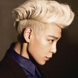 t o p profile all about korea
