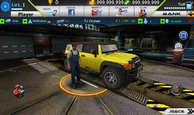 download game dr driving versi mod dubai racing v1 9 1 apk mod data for android terbaru