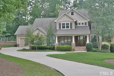 514 mountain laurel chapel hill nc 27517 home for sale