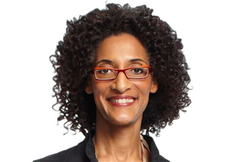 carla hall s hair african americans page 101