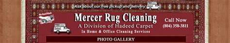 hadeed mercer rug cleaning mercer rug cleaning a division of hadeed carpet