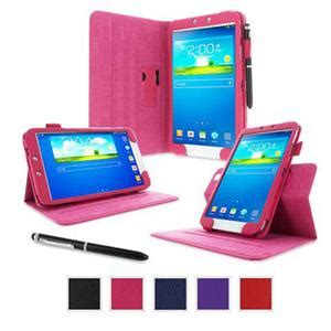 Vip Samsung Galaxy Tab3 8 0 roocase dual view folio cover for samsung galaxy tab
