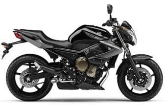 yamaha motosiklet yakit tueketim degerleri ve teknik