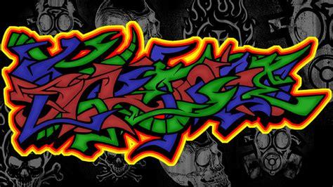 colorful graffiti wallpaper colorful graffiti background quotes quotesgram