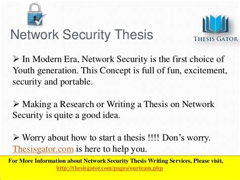 udemy writing secure php code php security help with communication thesis