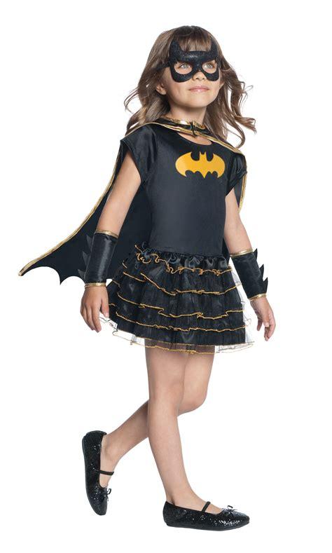 girls fancy dress halloween costumes the costume land kids batgirl toddler girls costume 33 99 the costume land