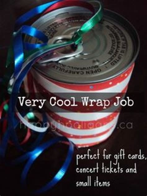 Funny Ways To Wrap A Gift Card - gift cards on pinterest itunes gift cards phi sigma sigma and sigma chi