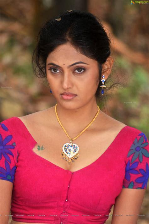 actress high definition photos supurna malakar high definition image 6 telugu actress