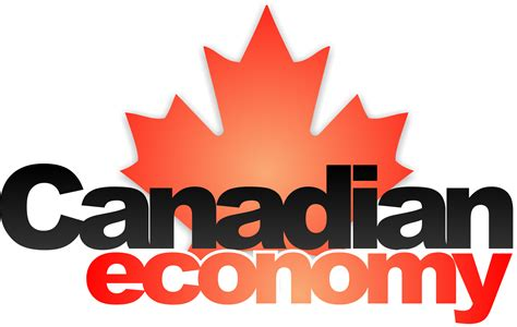 Mba In Economics In Canada by Canada Economy 2015 2015 Best Auto Reviews