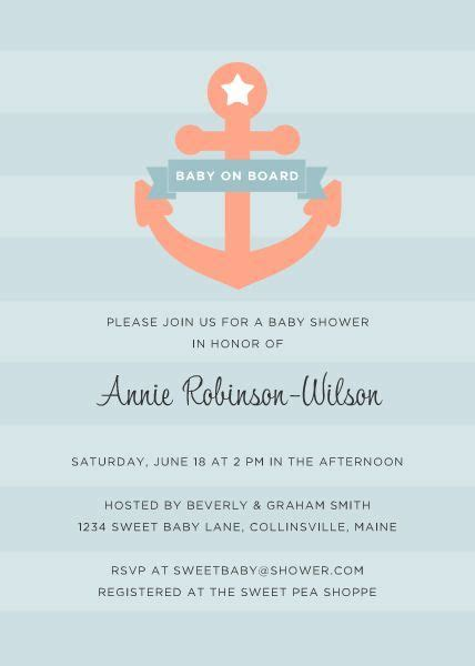 baby on board template baby on board template 120116 by roxanne buchholz 5 x 7