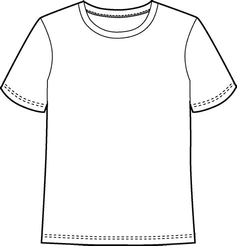 pattern of t shirt starting out with oliver s knit patterns blog