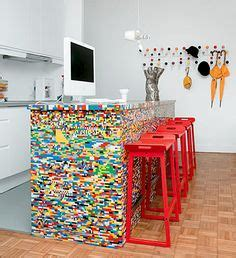 lego kitchen island lego kitchen island