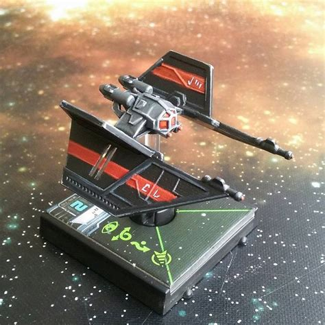 Painting X Wing Miniatures by 1000 Ideas About X Wing Miniatures On X Wing