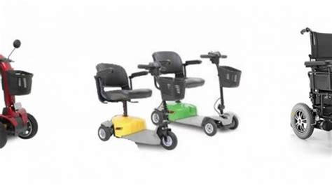 noleggio sedie a rotelle roma farmavitae parafarmacia monti roma centro storico
