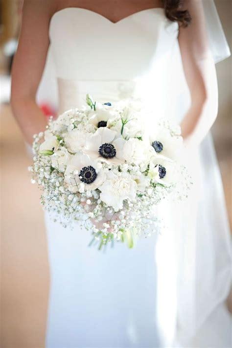 bouquet fiori di co fiori economici di matrimonio sposiamocirisparmiando it