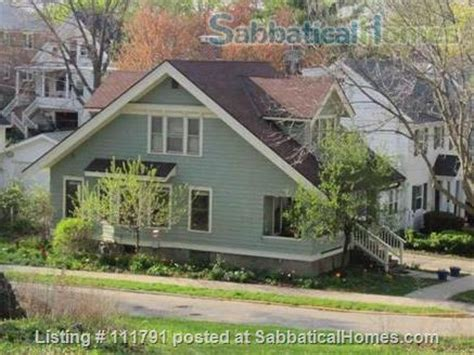 houses for rent madison wi sabbaticalhomes home for rent madison wisconsin 53711 united states of america