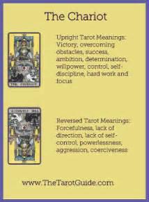 Lotus Tarot Yes No Spirituality Tarot Tarot Cards And Tarot Card Meanings