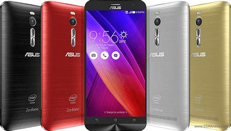 Hp Asus Zenfone 2 Ze551ml 64gb asus zenfone 2 ze551ml pictures official photos