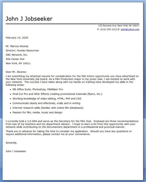 Polymer Engineer Cover Letter by Cover Letter Polymer Engineer Cover Letter Resume Sle Polymer Engineer Cover Letter Awesome