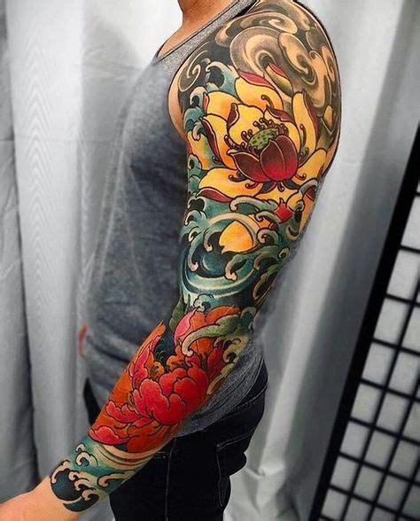 oriental geometric tattoo 532 best i n love inked ii images on pinterest tattoo
