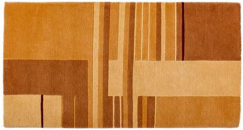 teppiche indien teppich nepali indien ca 140 x 75 cm