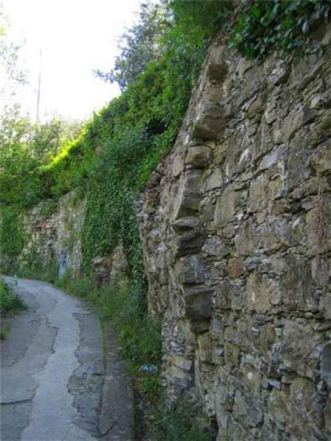 bauanleitung trockenmauer teil vii freistehende