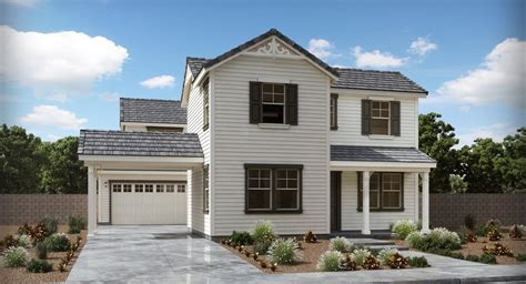 tovero new home community vallejo san francisco bay
