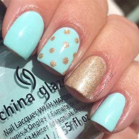easy nail art gold 868 best simple nail art design ideas images on