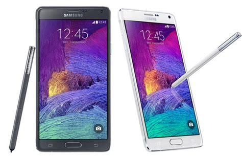 Harga Samsung Note 8 Batangan gambar dan harga samsung not 4 harga dan spesifikasi