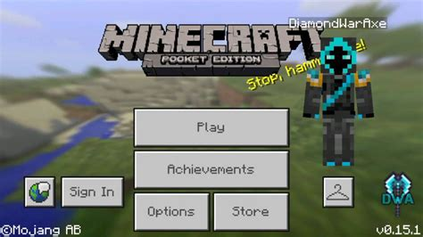 mindcraft pocket edition apk minecraft pocket edition apk mod immortality mega mod androidapt