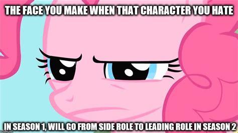 my pony meme my pony meme imgflip