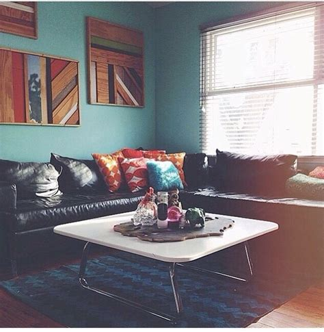 urban outfitters appartment 15 best vintage flags decor mostly american images on pinterest for the home flag