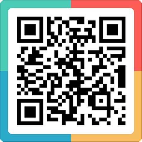 amazon qr code easy qr code amazon es appstore para android