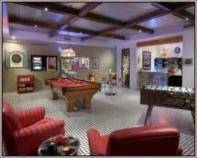 custom garage interior home design ideas 5 claves para pintar el garaje colores materiales e