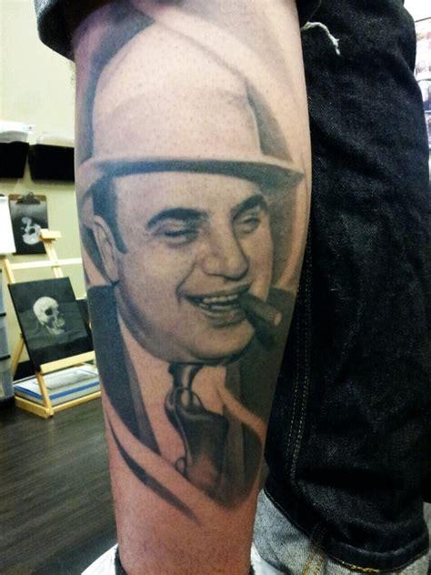 diamond tattoo gilbert az dark horse tattoo company 55 fotos y 28 rese 241 as