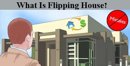 what is house flipping dc fawcett what is flipping house dc fawcett real estate