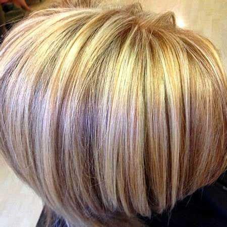 coloured hair for 2015 grand short hair colors 2014 2015 http www short haircut com