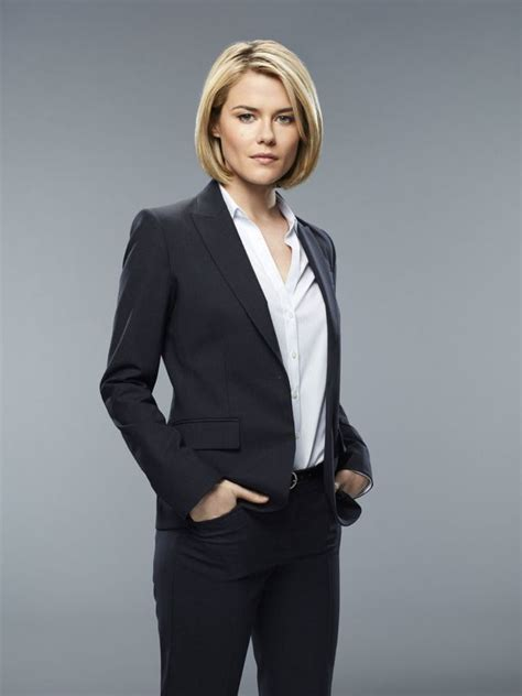 what is the female fbi agent in blacklist crisis season 1 cast photos seat42f